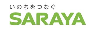 株式会社サラヤ